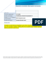 Evaluaci__n_FyE.docx