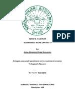 TA 4.pdf