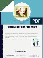DiapositivaS Monica Ballestas
