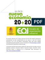 nuevaeconomia2020eoieconomaverde-100805062848-phpapp01