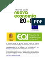 NUEVA_-ECONOMIA_2020_EOI_Economía_Digital