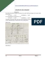 10_Cl2.pdf