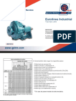 Manual-Equipos-Eurolinea-ejelibre