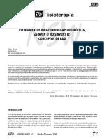 estiramientos mio-tendino- aponeuroticos 2.pdf