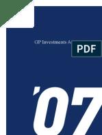GP_relatorioanual2007_20080519_eng