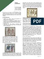 Module 4 (Reviewer).docx