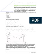 CINEMATICA_ESCALAR.pdf