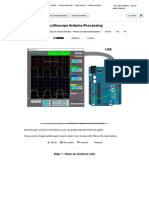 Oscilloscope Arduino-Processing _ 14 Steps - Instructables.pdf