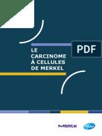 le-carcinome-a-cellules-de-merkel