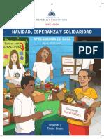 Cuadernillol 2 y 3_Grado_mes2.pdf