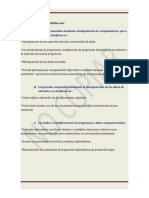 Actividad-Delitos-Informaticos-y-Terrorismo-Computacional-.docx