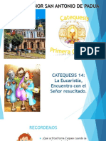CATEQUESIS 14.pdf
