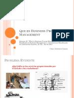 Que_Es_Business_Process_Management