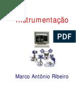 Instrumentacao 13a - Marco Antonio Ribeiro
