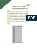 GRAFICO P PAQUETES CON AIRE 2020.pdf