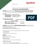 MOBIL GLYGOYLE 220.pdf