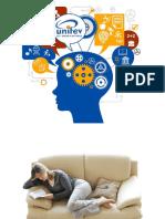 1 avaliação; conceitos e princípios.pdf