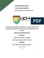 PLANEAMIENTO REGIONAL II - LAS MORAS 4 TAREA.docx