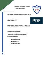 EXPOSICION SOFIA.docx