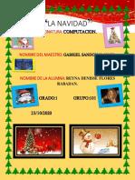 LA NAVIDAD COMPUTACION REYNA DENISSE FLORES RABADAN.pdf