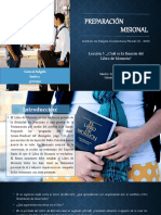 FUNCION DEL LDM.pptx