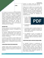CONTRATO_DE_DONACION