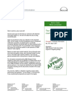 the risk using counterfilt parts.pdf