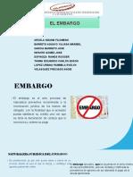 DIAPOSITIVAS EMBARGO exposicion.pdf