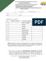 ACTA FINAL DE EVALUACIÓN Y PROMOCION 2020 I (1).docx