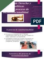 El proceso D.I (3)
