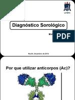Imunofluorescência - IMUNO.ppt