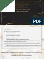 Cuaderno Virtual Resumen