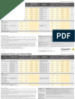 home-loan-update-002842