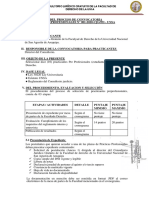 CONVOCATORIA-PRACTICANTES-PRE-PROFESIONALES (1).pdf