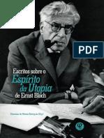 Javier Martínez CONTRERAS. Incipit vit nova - o compromisso da utopia.pdf