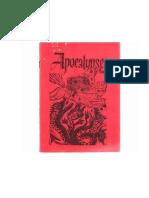 APOCALIPSE AGALOPADO Zé Ramalho.pdf