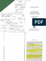Badinter. Las pasiones intelectuales..pdf