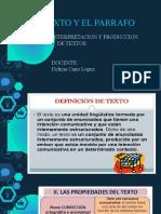 EL PARRAFO FINAL.pptx
