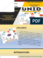 modelo educativo y prospectiva_sesión 2_ constructivismo