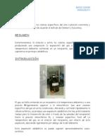 experimentodeclementydesormes-100311213459-phpapp02