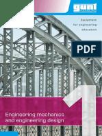 Catalogue 1 Engineering mechanics and engineering design EN.pdf
