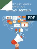 tout-savoir-sur-les-medias-sociaux