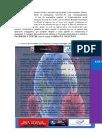 Dípticos y Trípticos de COVID - 19