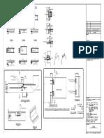C-JPT-P020-S-BLKA-PT-MC-DT-002 (B)1-DT-1 (2)