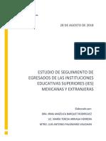 Estudio_seguimiento_egresados_2018.pdf