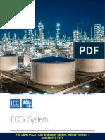 IECEx-Brochure-System-SOCIAL MEDIA