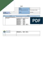 PV - Quiz Form - 01 Andri Karisman 200401010040