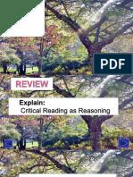 assertions 20 21.pdf