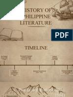 Papyrus History Lesson by Slidesgo [Autosaved] copu.pptx