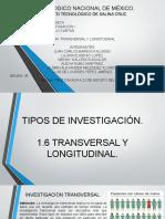 Copia de TRANSVERSAL Y LONGITUDINAL EXPOSICION.pptx